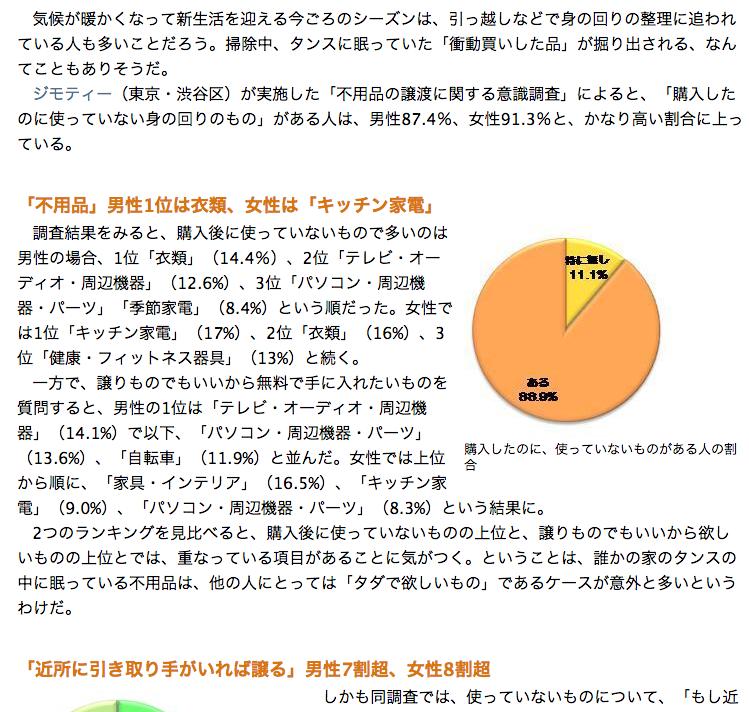 スクリーンショット(2013-03-25 19.33.43)
